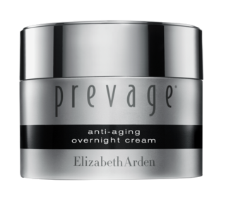Prevage® Anti-aging Overnight Cream 50 ml