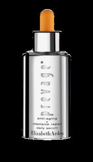 Prevage® Anti-aging Intensive Repair Daily Serum
