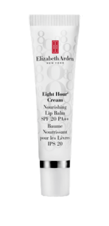 Eight Hour Nourishing Lip Balm SPF20