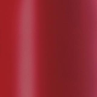 Moisturizing Lipstick Matte Finish 41 Red Hot