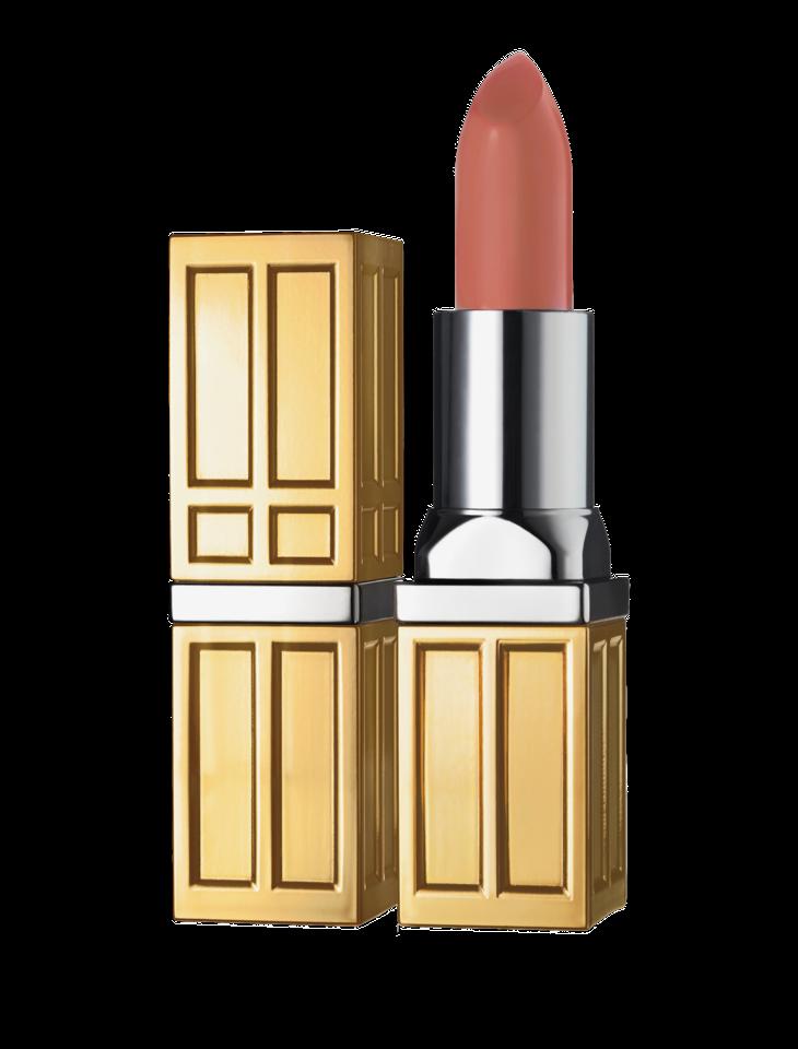 Moisturizing Lipstick Matte Finish 43Nude