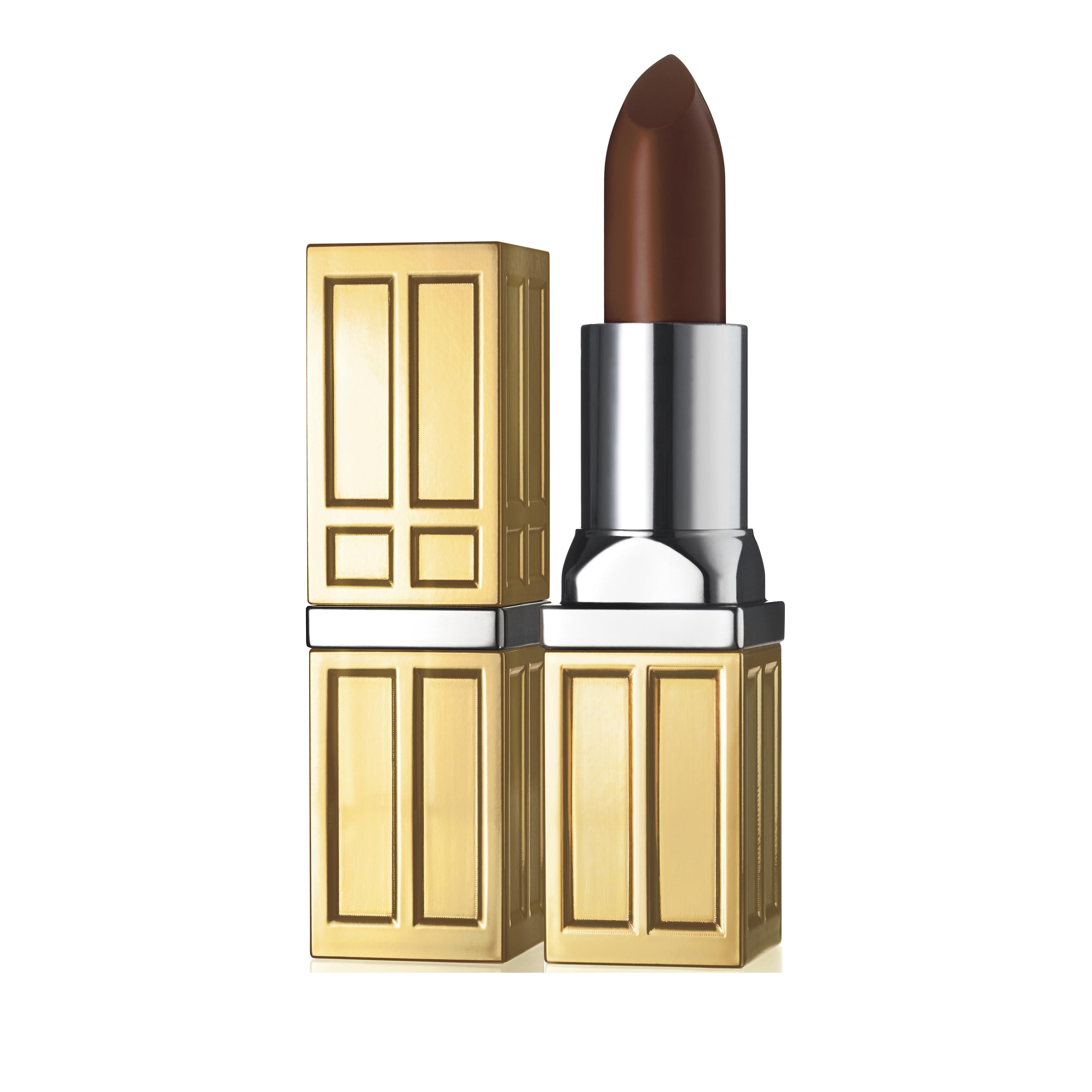 Moisturizing Lipstick Matte Finish 45Chocolate