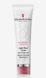 Eight Hour Cream Skin Protectant