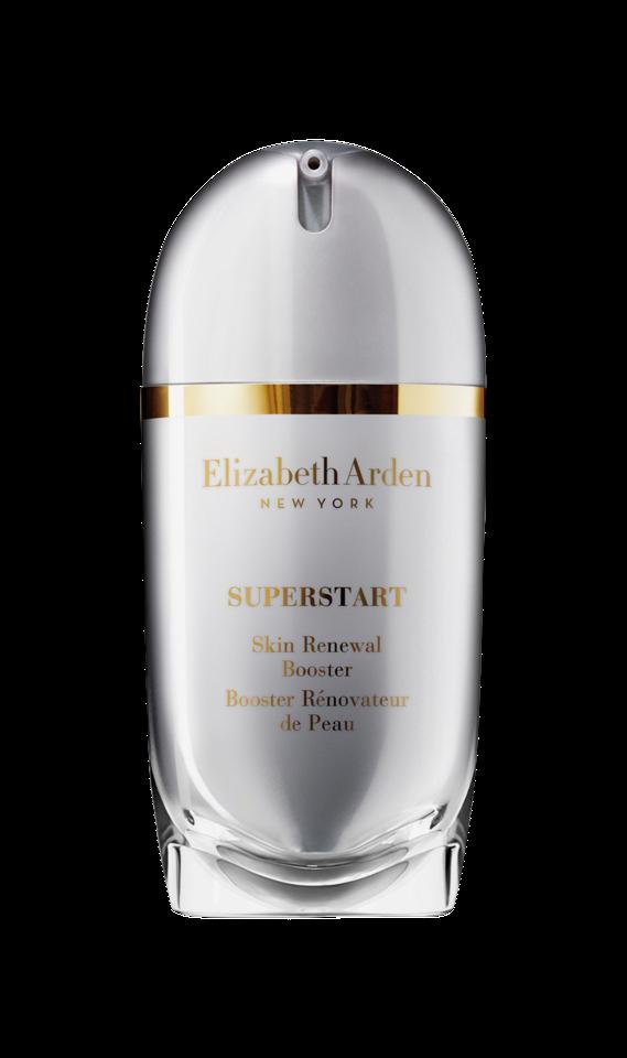 Superstart Skin Renewal Booster 30ml