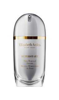 Superstart Skin Renewal Booster 30 ml