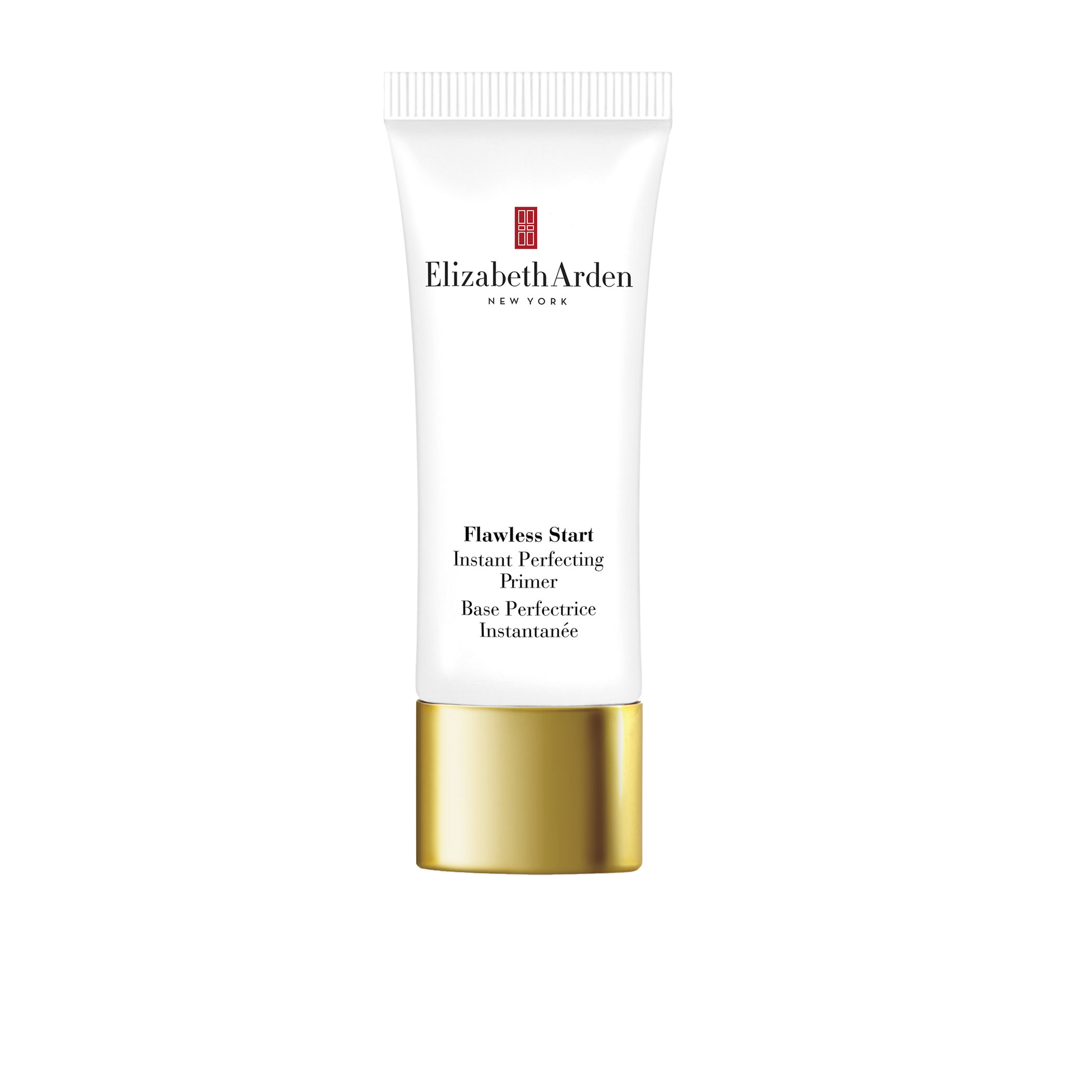 Flawless Start Instant Perfecting Primer 30ml