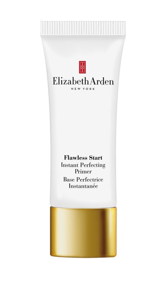 Flawless Start Instant Perfecting Primer 30 ml