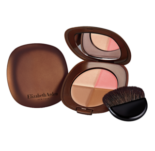 Bronzing Powder 01 Medium