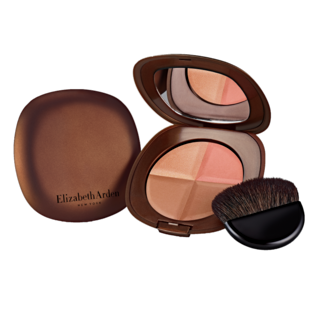 Bronzing Powder 02 Deep