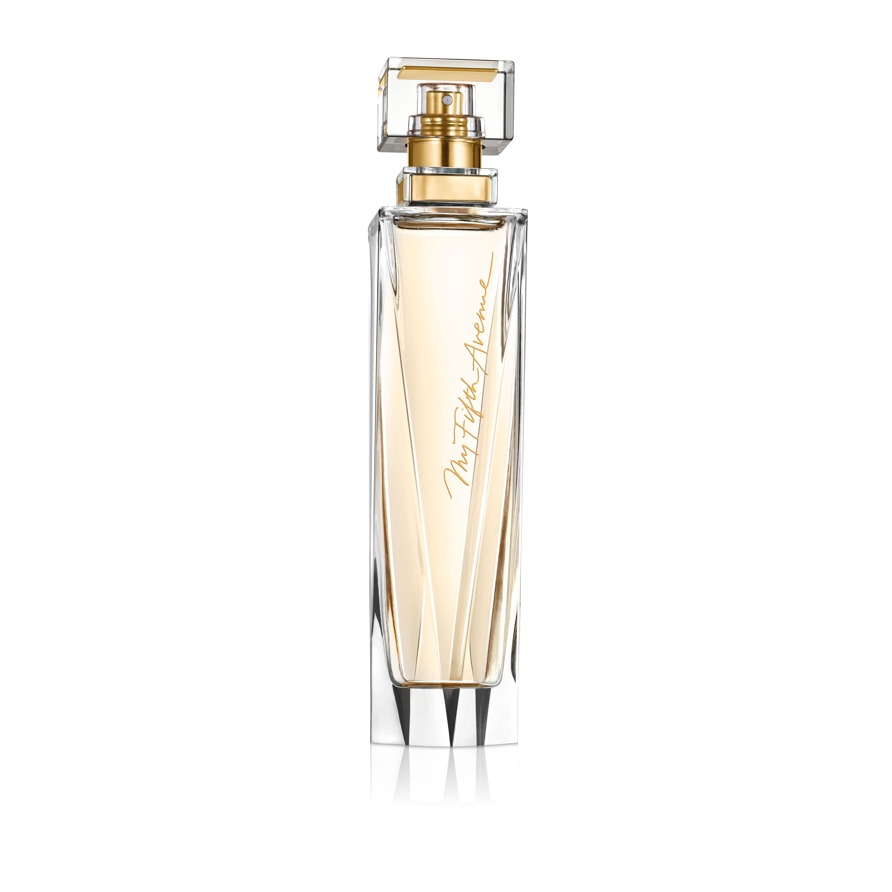 My Fifth Avenue Edp 50 ml