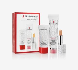Eight Hour Cream Nourishing Skin Essentials Gift Box