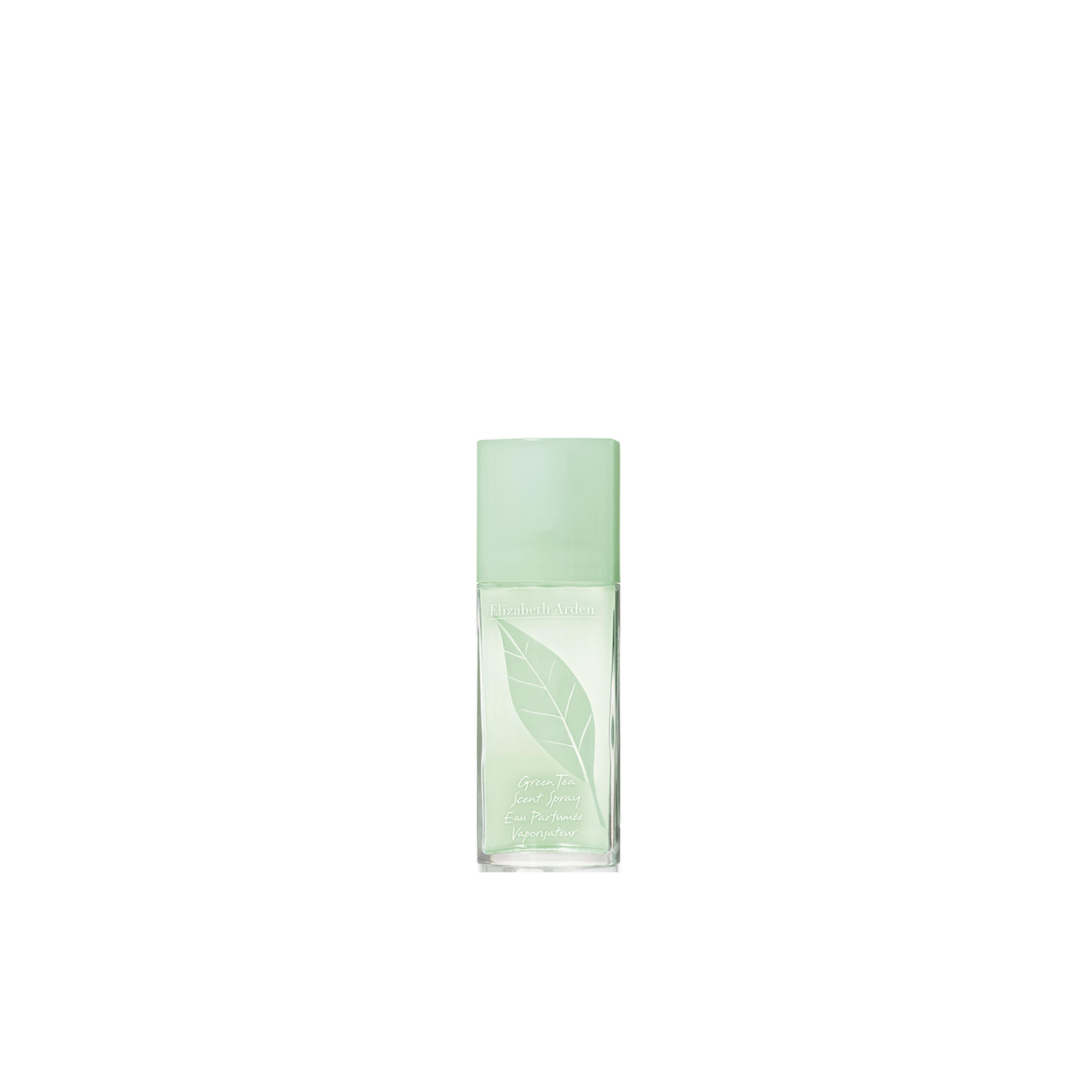 Green Tea Scent Spray