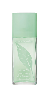 Green Tea Scent Spray 50 ml