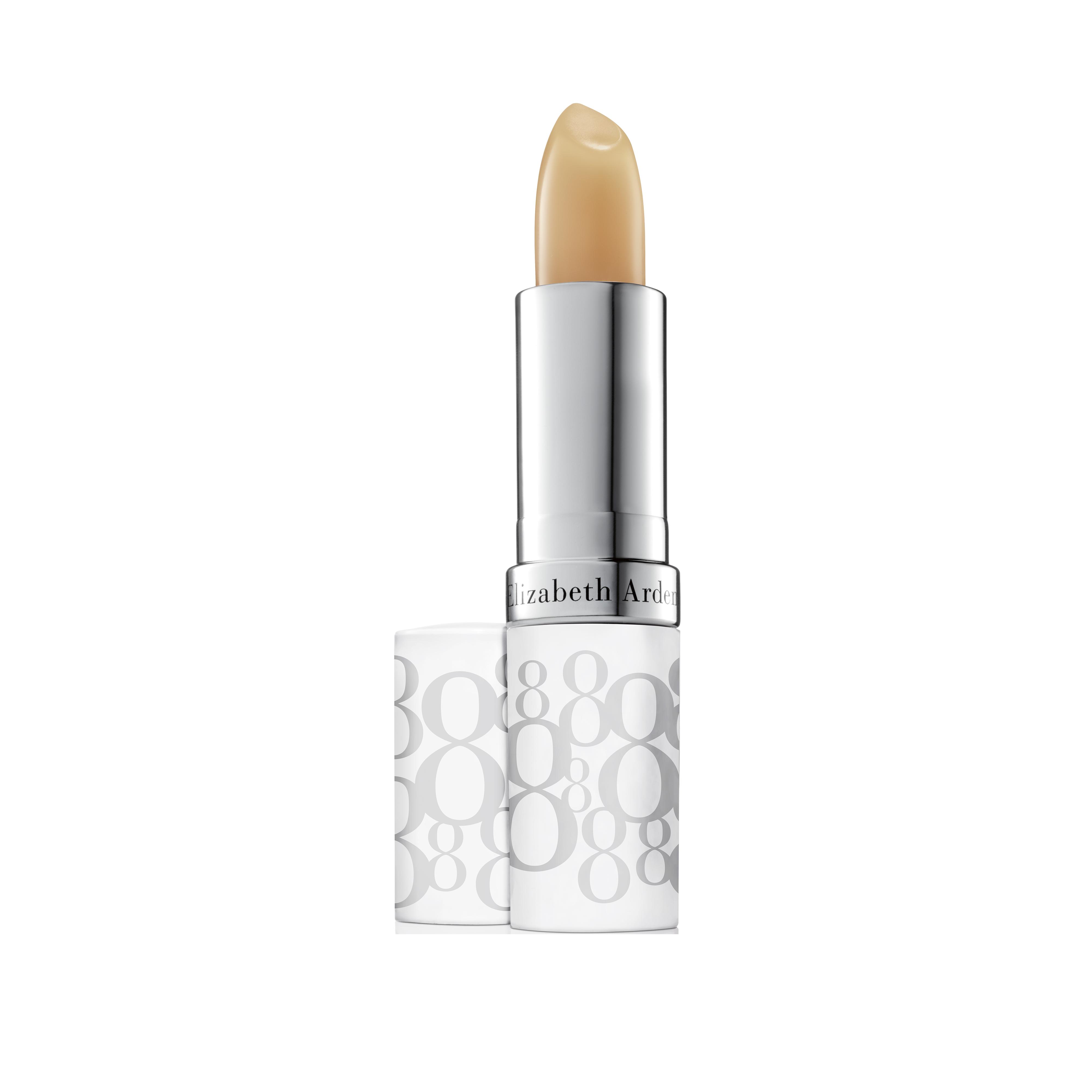 Eight Hour Cream Lip Stick SPF 15
