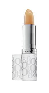 Lip Protectant Stick SPF15 Transparent