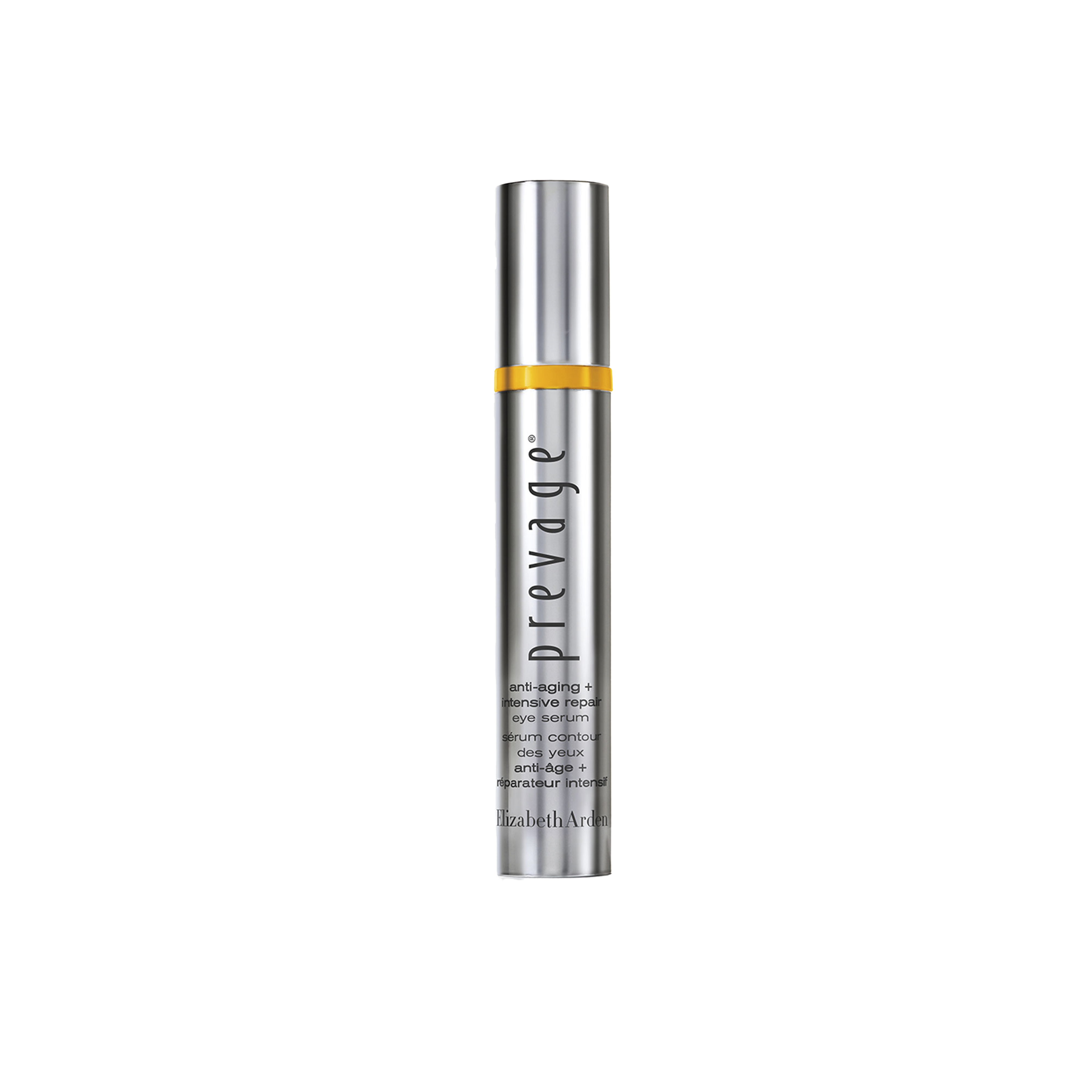 Prevage® Anti-aging Intensive Repair Eye Serum