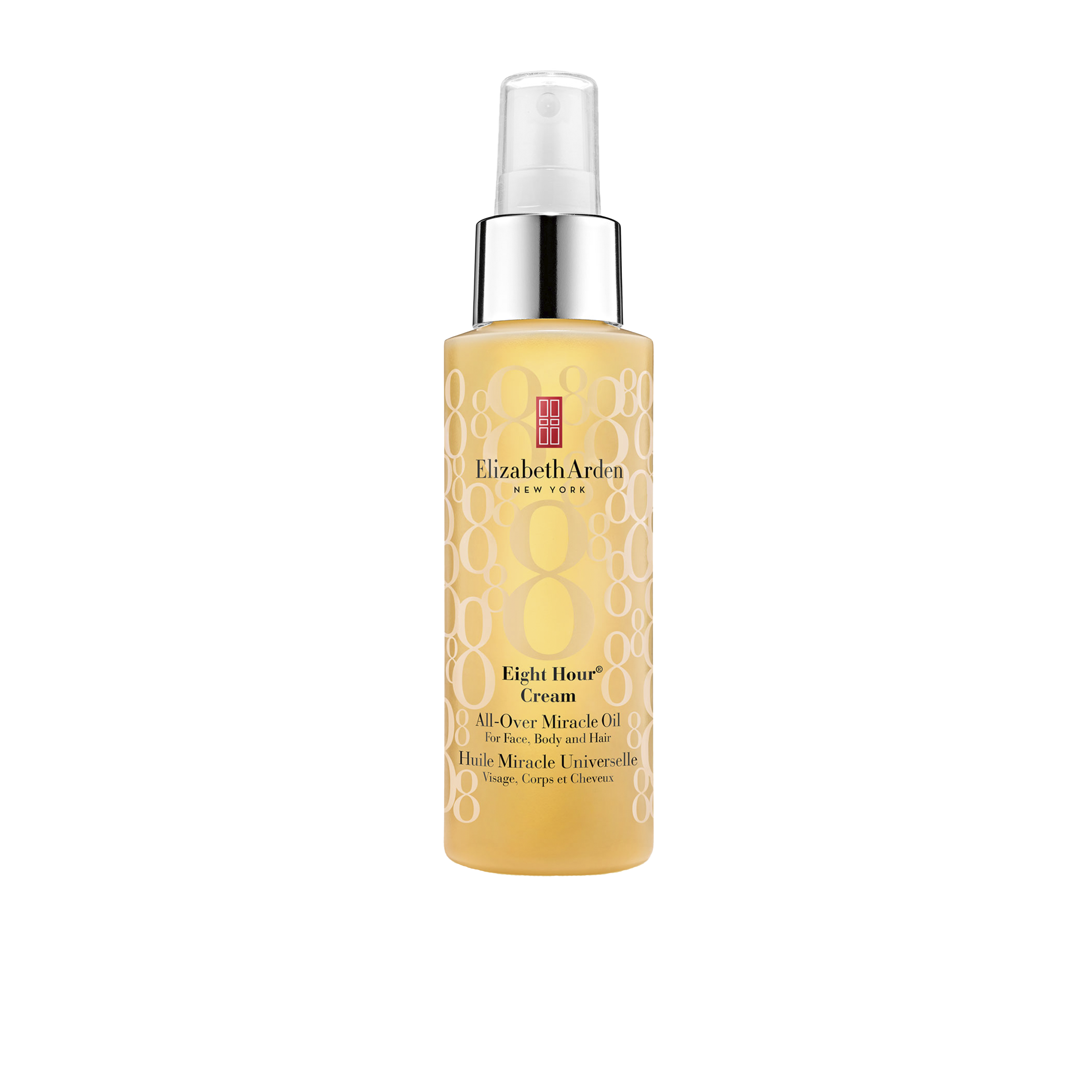 Eight Hour® Cream All-Over Miracle Oil 100 ml