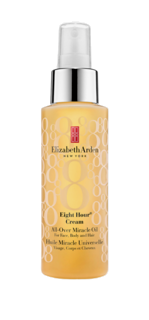 Eight Hour® Cream All-Over Miracle Oil 100ml