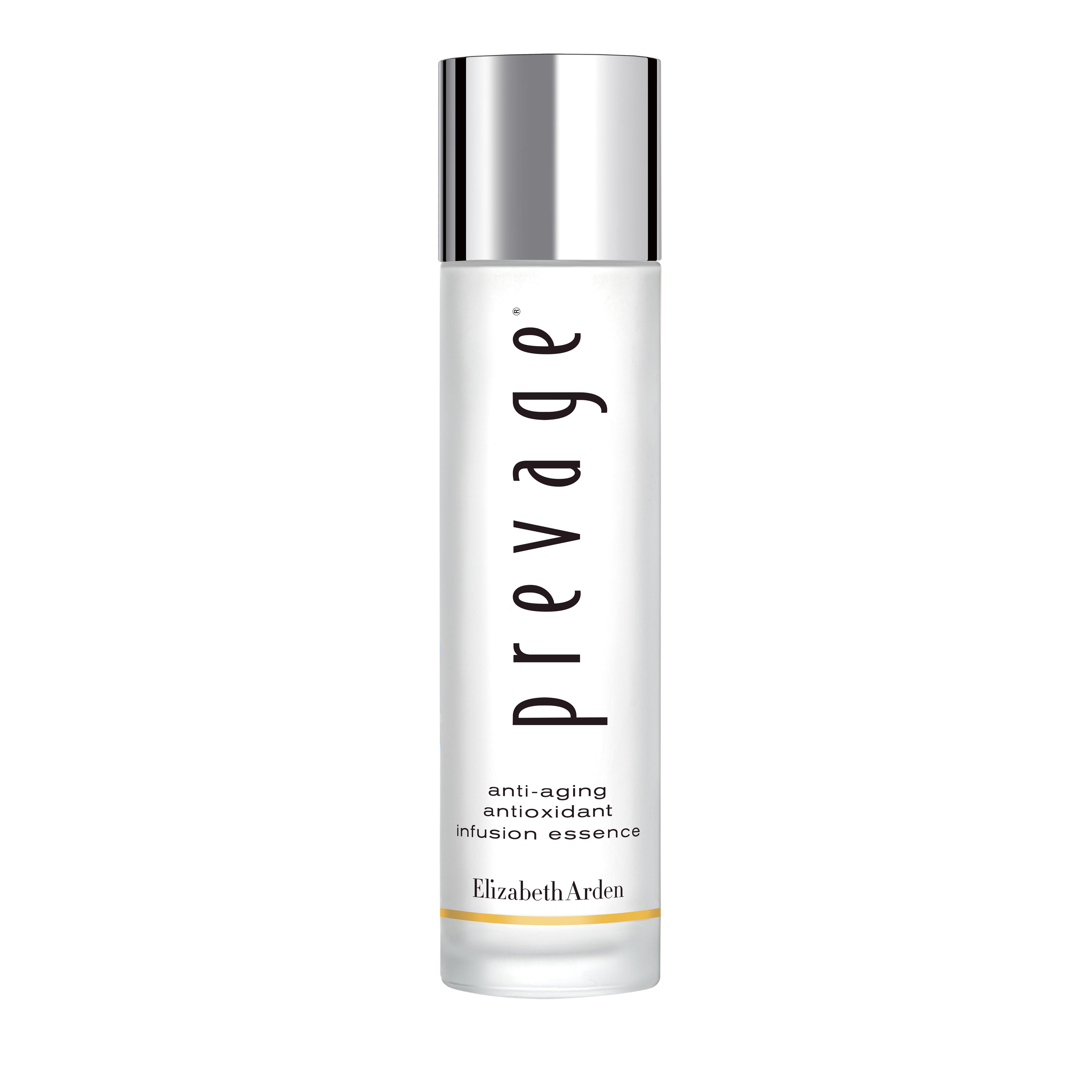Prevage® Anti-aging Antioxidant Infusion Essence 150ml