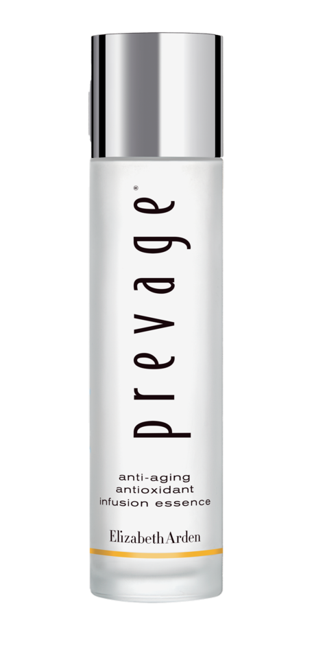 Prevage® Anti-aging Antioxidant Infusion Essence 150 ml