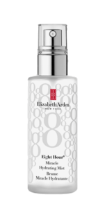 Eight Hour® Miracle Hydrating Mist 100ml