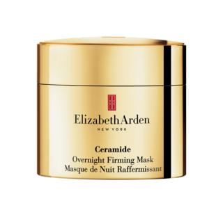 Ceramide Overnight Firming Night Mask 50 ml