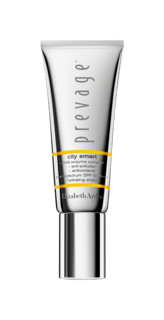 Prevage® City Smart with DNA Repair Complex