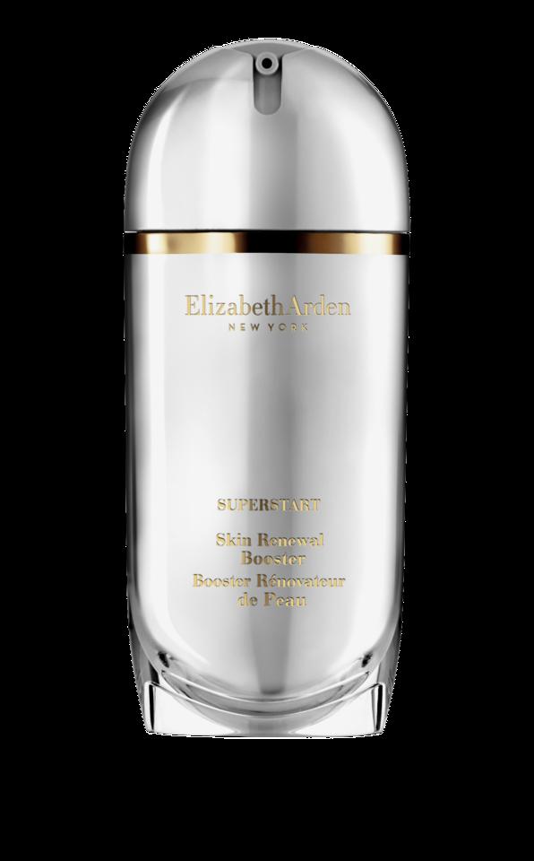 SUPERSTART Skin Renewal Booster 50ml