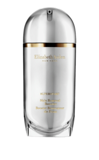 SUPERSTART Skin Renewal Booster 50 ml