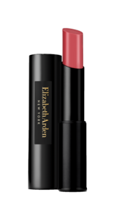 Plush Up Gelato Lipstick 03 Rose Macaroon