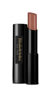 Plush Up Gelato Lipstick 08 Nude Fizz