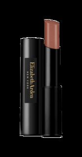 Plush Up Gelato Lipstick 08 Nude Fizz