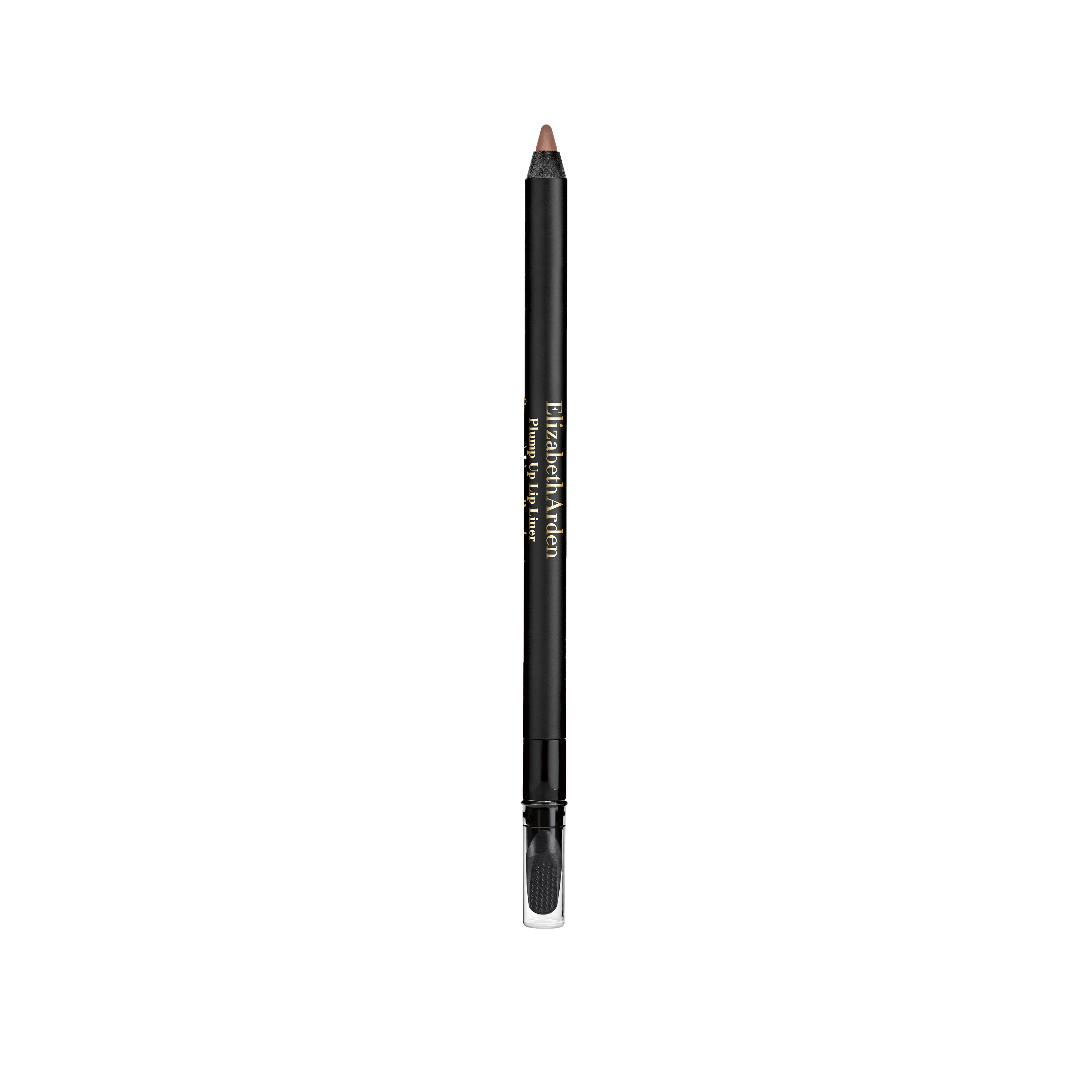 Plump Up Lip Liner 01 Nude