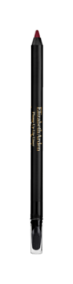 Plump Up Lip Liner 10 Raisin