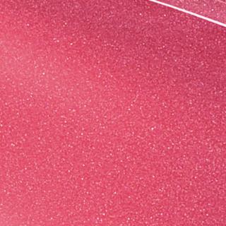 Cool Glow Cheek Tint Gel Blush 02 Pink Perfection