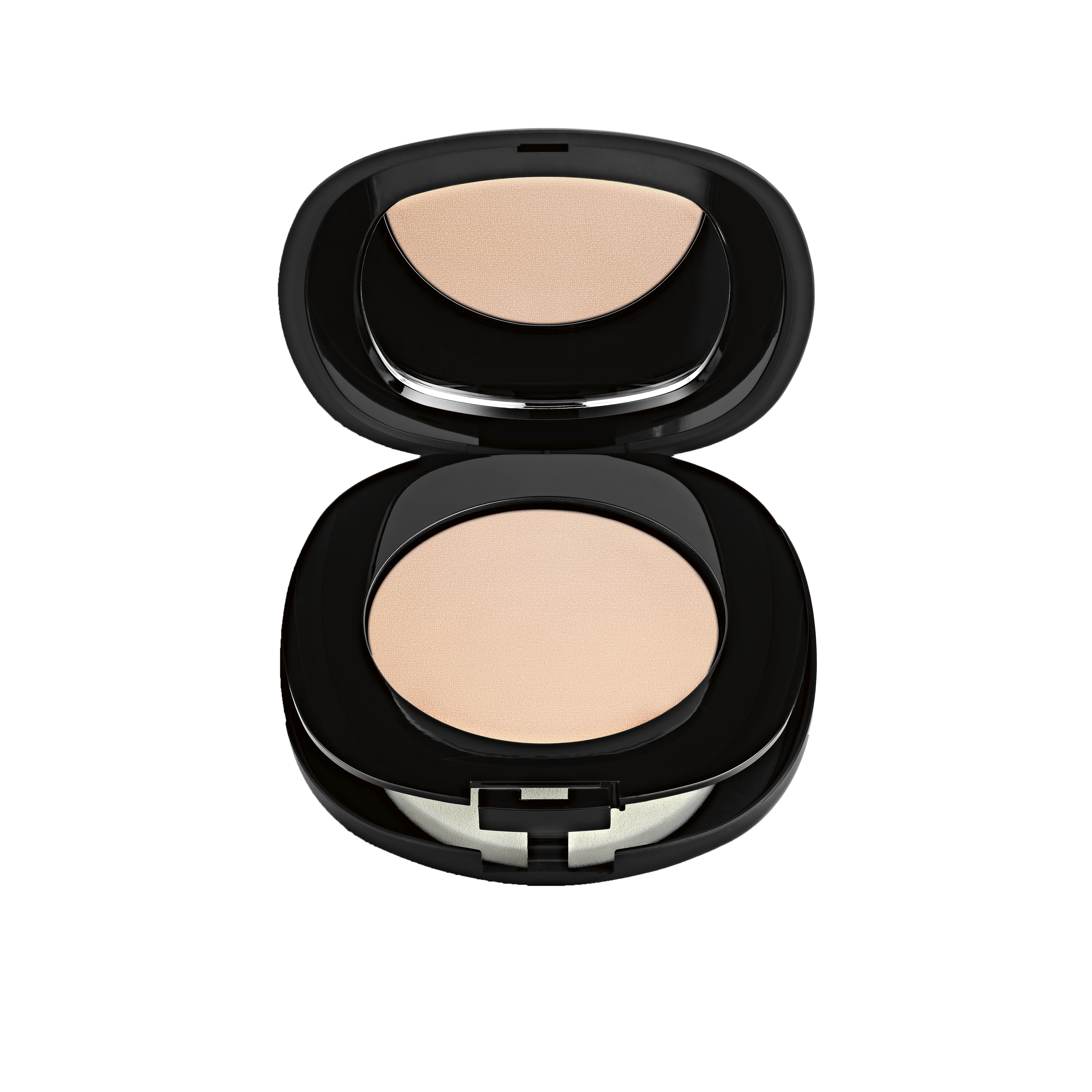 Flawless Finish Everyday Perfection Bouncy Foundation Porcelain 01