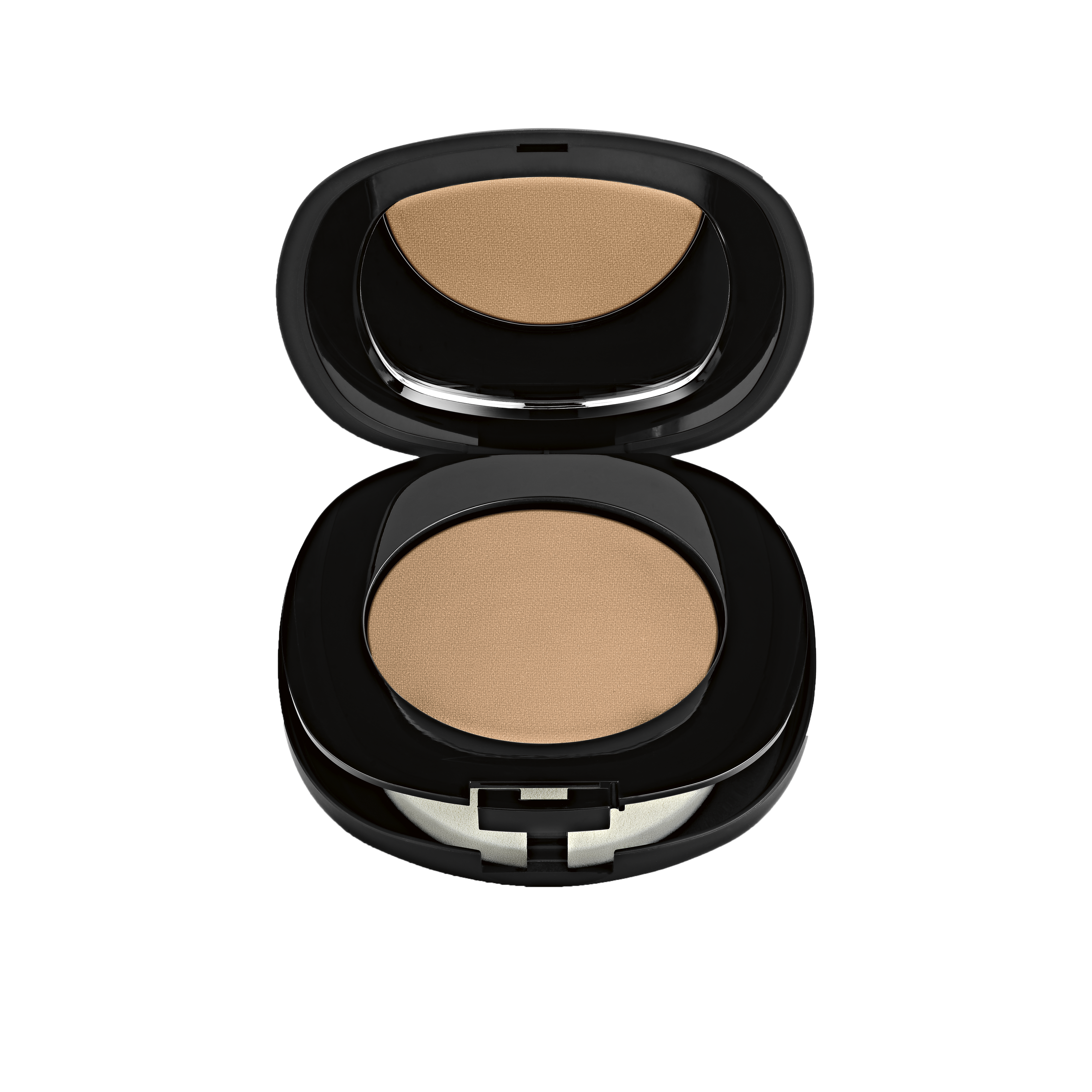 Flawless Finish Everyday Perfection Bouncy Foundation Neutral Beige 06