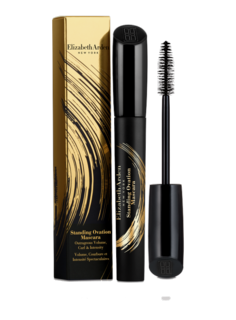 Standing Ovation Mascara Intense 01 Black