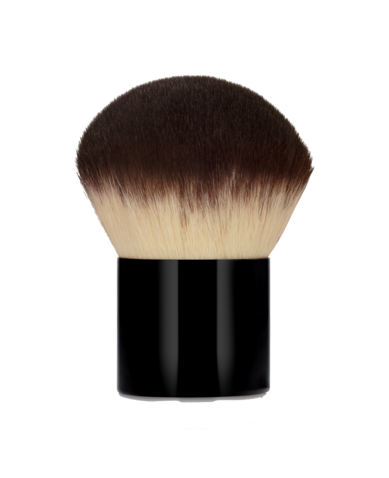 High Performance Loose Powder Brush