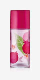 Green Tea Pomegranate Edt 50 ml