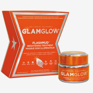 Flashmud Brightening Treatment 50 ml