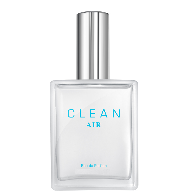 Air EdP 30 ml