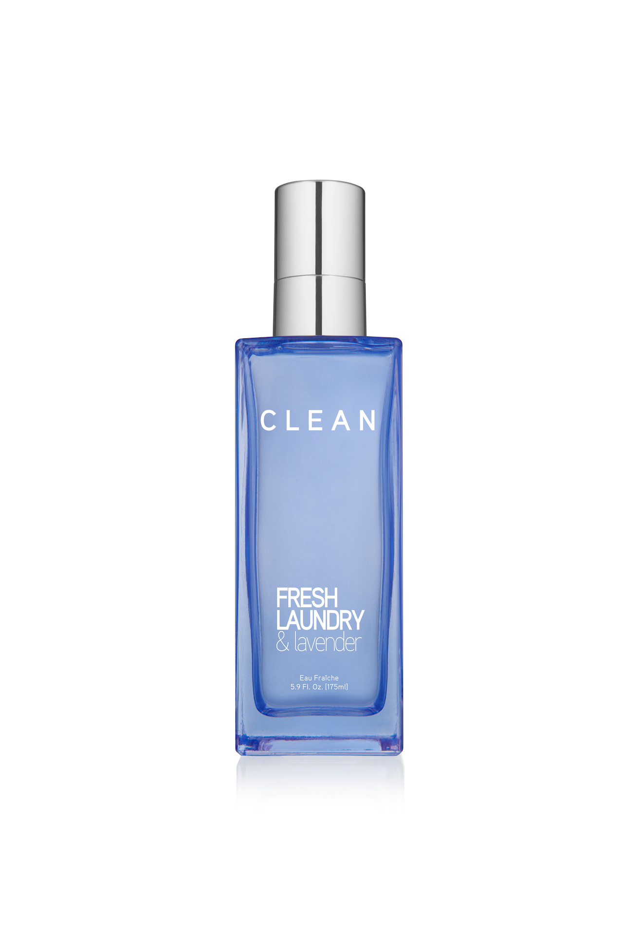 Fresh Laundry & Lavender Edt