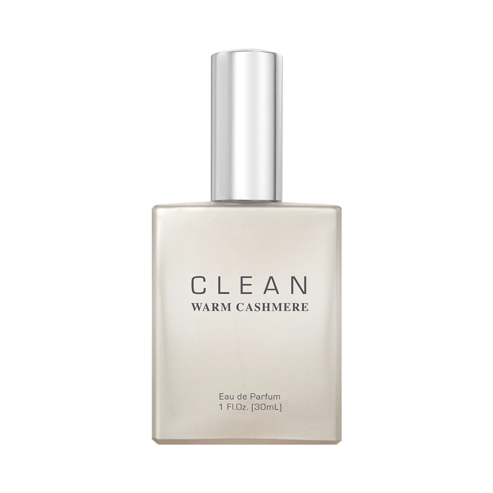 Warm Cashmere EdP 30 ml