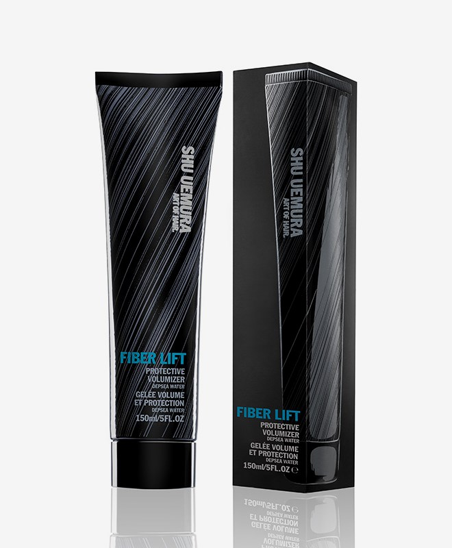 Fiber Lift Volume Gel 150 ml