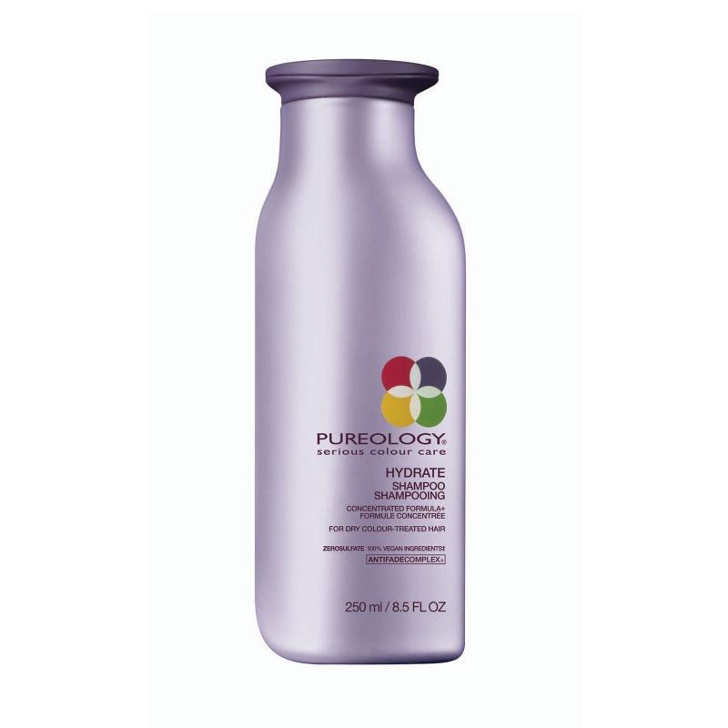 Hydrate Shampoo 250ml