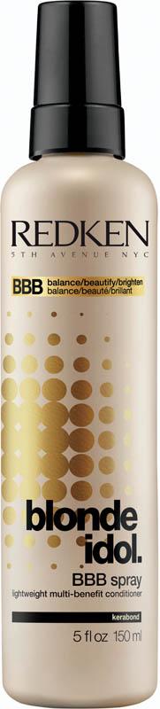 Blonde Idol Conditioner BBB-Spray 150ml