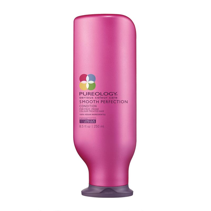 Smooth Perfection Conditioner 250 ml