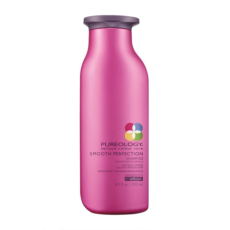 Smooth Perfection Shampoo 250 ml