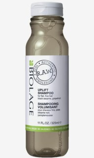 Uplift Shampoo 325ml